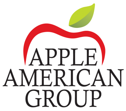 Apple American Group Logo