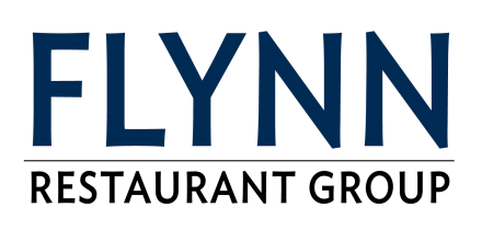 Flynn Restaurant Group Logo