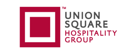 Union Square Hospitality Group Logo